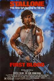 film rambo tribute 72 best rambo images on pinterest sylvester stallone cinema and