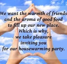 25 unique housewarming invitation wording ideas on pinterest