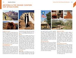 Arizona how to become a travel writer images Fodor 39 s arizona the grand canyon full color travel guide jpg