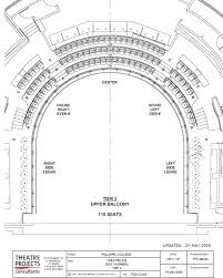 Golden Girls Floor Plan by Shows U0026 Events Williamstown Theatre Festival