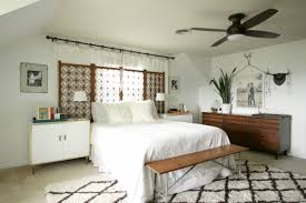 ceiling fan in kitchen yes or no quietest ceiling fans 2016 fan in bedroom yes or no master