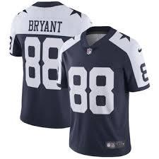 dez bryant jerseys shirts apparel gear clothing dez bryant