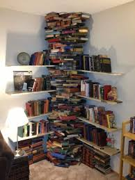 book stacking ideas 110 best book culture images on pinterest old books libraries
