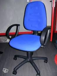 chaise de bureau occasion chaise de bureau occasion fauteuil de bureau occasion chaise bureau