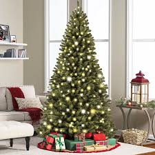 Artificial Christmas Tree Australia Best Artificial Christmas Trees Australia Home Design Ideas