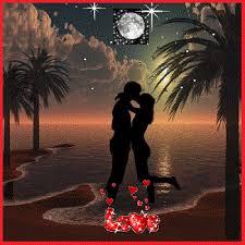 descargar imagenes en movimiento de amor gratis imágenes bonitas de amor para descargar gratis en hd imagenesamorosas