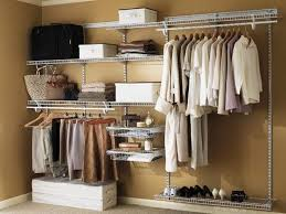 impressive cheap closet organizers inexpensive cheap small closet
