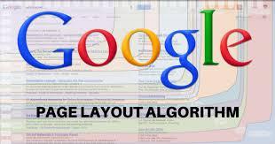 layout có nghia là gì thuật toán google page layout mọi thứ bạn cần biết cộng đồng