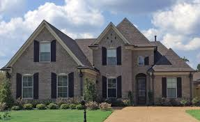 astor fine builders custom home builders in memphis tn