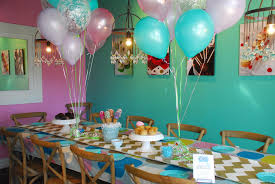party room for rent room awesome rent party room interior design ideas amazing