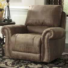 furniture ashley furniture utah ashley furniture charlotte nc