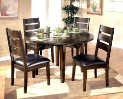 2 person kitchen table set dining sets for 8 8 chair glass dining table round dining room table