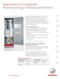 room amazing elevator machine room cooling home design ideas top