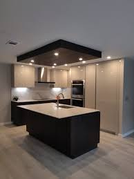 modern kitchen cabinets near me kitchen bath home design and remodel center elite