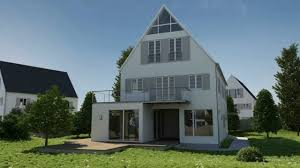 cinema 4d architektur architektur showreel animation made with cinema 4d vrayforc4d