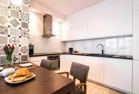 tapis plan de travail cuisine tapis de cuisine pour modele agencement cuisine génial plan de