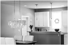 kitchen island fixtures and we light