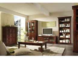 Wohnzimmerschrank Umgestalten Funvit Com Raum Farben Gestalten