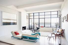 home design furniture home design departures