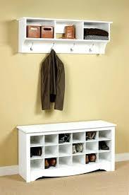 magazine storage ideas u2013 us1 me