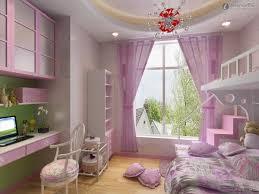 ultra modern bedrooms for girls modern girls bedroom effect