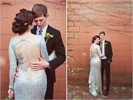sequined wedding dress wedding dresses ideas sequined dresses for wedding and special