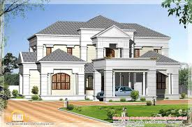 Modern Home Design 4000 Square Feet Best Roof Design Plans Home Design Photos Decorating Design