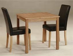 small dining table for 2 inspiring 2 seater dining table simple design small dining table for