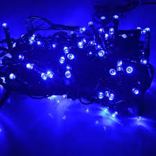 low voltage led string lights jiawen low voltage dc 31v fairy led string l 10m 100led for