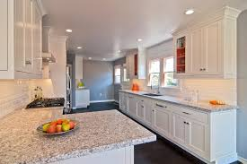bay area interior residential home painting examples