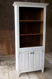 Bookcases With Doors On Bottom Amazing Wonderful Coventry Bookcase With Doors Haus Custom