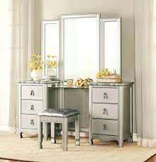 Toulouse White Bedroom Furniture Toulouse Bedroom Furniture Harveys Functionalities Net