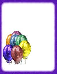 imagenes de cumpleaños sin letras feliz cumple tqm hi5 imagenes cristianas para hi5
