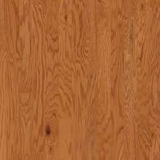 flooring armstrong vinyl flooring near me company union