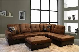 Cheap Sectional Couch Sofa Furnitures Duxlab Com Sofa Furnitures