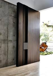 modern front door designs modern front door design best modern door design ideas on modern