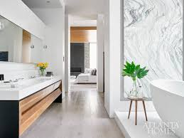 bathroom trends luxury bath trends 2018 bath of the year contest winners