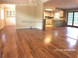 111 poplar dr greer sc 29651 home for rent realtor com