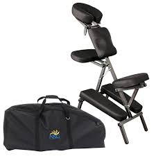 Massage Chair Thailand 32460 Best Relaxation And Massage Images On Pinterest Massage