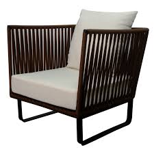 outdoor furniture rental lounge chair rentals outdoor furniture rental delivery formdecor