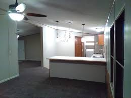 4 bedroom mobile homes for sale clayton triple wide cheap rent in
