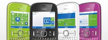 udjo42 themes for nokia c3 udjo42 high quality nokia themes nokia c3 theme metrokia