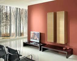 best interior paint color schemes comqt interior colour