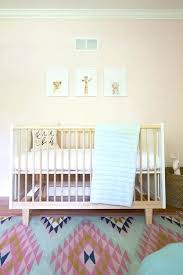 What Is The Size Of A Crib Mattress Oeuf Crib Mattress H Oeuf Sparrow Crib Mattress Size Mylions