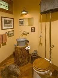 outhouse bathroom ideas outhouse bathroom decorating ideas tsc