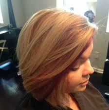 what do lowlights do for blonde hair hairstyles two colors lowlights google search hair cut style
