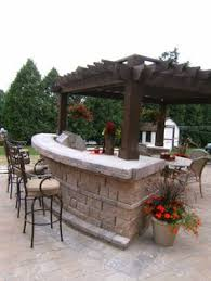 Kitchen And Table 10 Diy Awesome And Interesting Ideas For Great Gardens 7 Winter