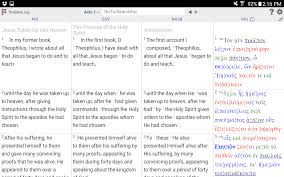 parallel exegetic bible study android apps on google play