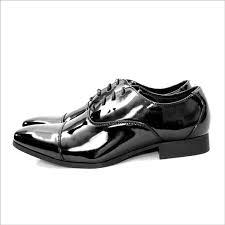 wedding shoes groom prizm rakuten global market wedding shoes メンズエナメルバッ