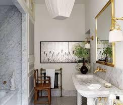 bathroom shower systems awesome bathroom shower systems kohler full size of bathroom shower systems awesome bathroom shower systems kohler moxie hydrorail custom shower